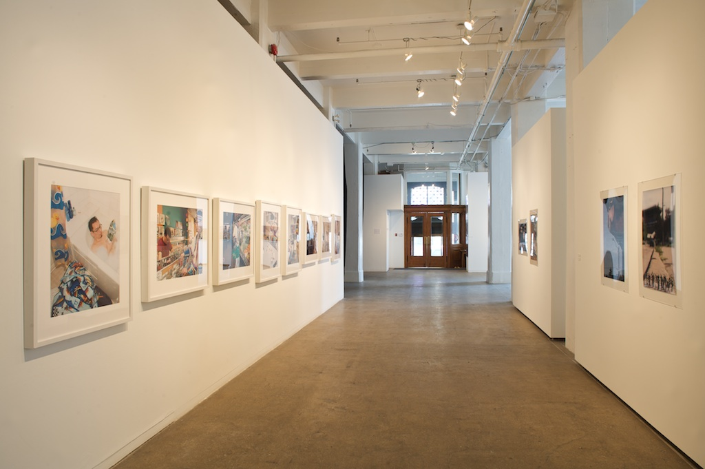 images?q=tbn:ANd9GcQh_l3eQ5xwiPy07kGEXjmjgmBKBRB7H2mRxCGhv1tFWg5c_mWT Awesome Contemporary Art Institute @koolgadgetz.com.info